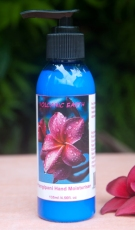 frangipani moisturizer for men