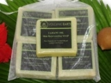 Tamanu Oil Soap Pack